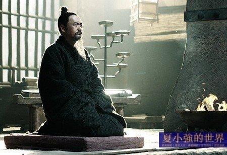 夏小強:「孔子熱」中的孔子之悲