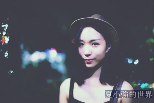 陳壹千:你還要我怎樣 (視頻)