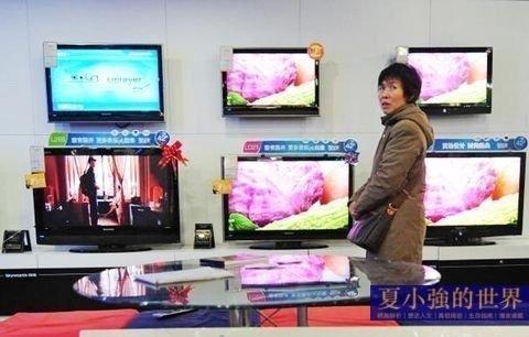 夏小強:廣電總局發出「限娛令」的用意何在?