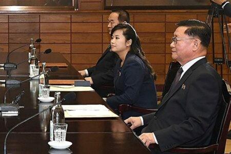 夏小強:朝鮮為何稱「中國是千年宿敵 」?