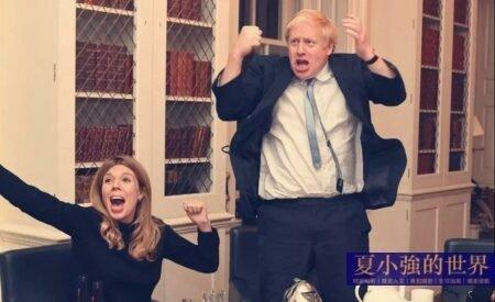 英國大選表明:社民左翼的末日來臨