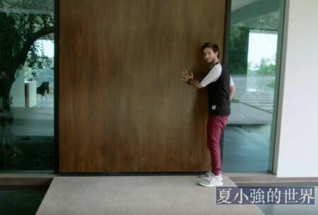 看看價值1億人民幣的豪宅,感覺怎樣?(視頻)