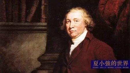 支持美國革命,反對法國革命——保守主義的內在邏輯