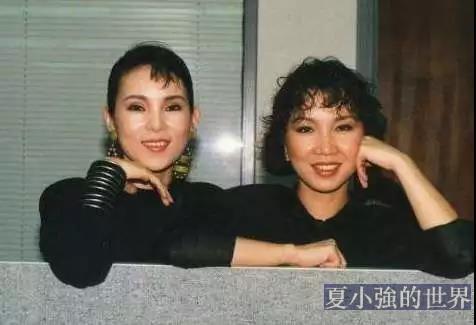 鄧麗君、齊秦、李宗盛…30年前的歌,都很浪漫(5)