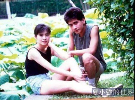 鄧麗君、齊秦、李宗盛…30年前的歌,都很浪漫(6)