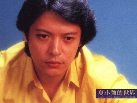 鄧麗君、齊秦、李宗盛…30年前的歌,都很浪漫(3)