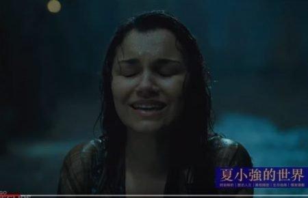 我喜愛的歌:On My Own – Les Misérables (2012)