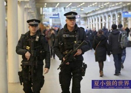 俄羅斯歧視中國人?他們遇到疫情時對自己人更狠!
