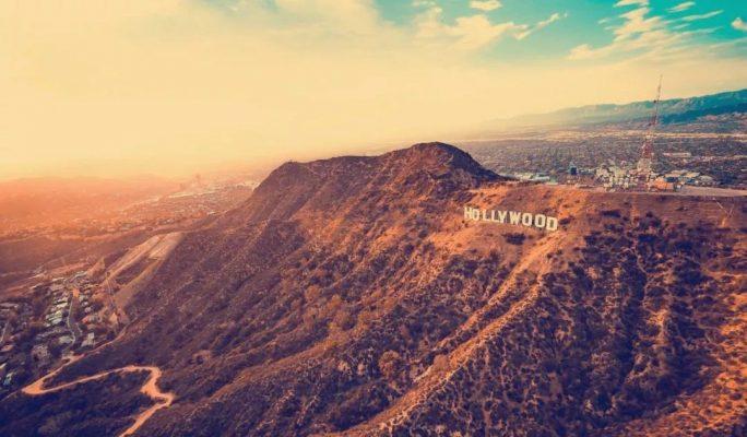 為什麼電影產業正在加速逃離加州?