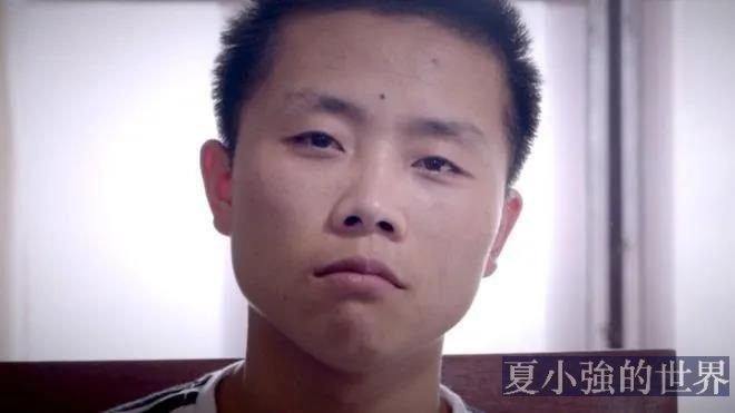 堪比大片:囚犯與守衛一起逃出朝鮮