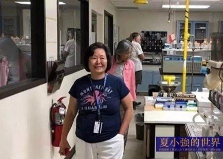 比起李文亮,她才是中國醫療第一個「吹哨人」,結局悲慘!