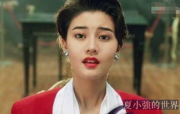 香港「女星收割機」的香豔往事