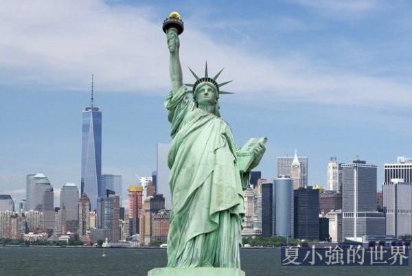 不要誤判美國 不要誤判世界