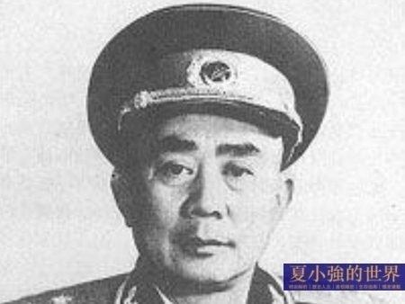 【奇聞異事】譚甫仁中將017凶案