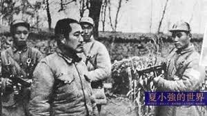 曾經被中共活體解剖的國軍戰俘