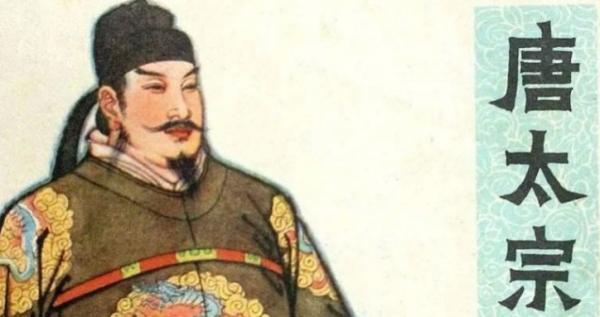 漢唐盛世,來自於漢唐純爺們敢戰能戰