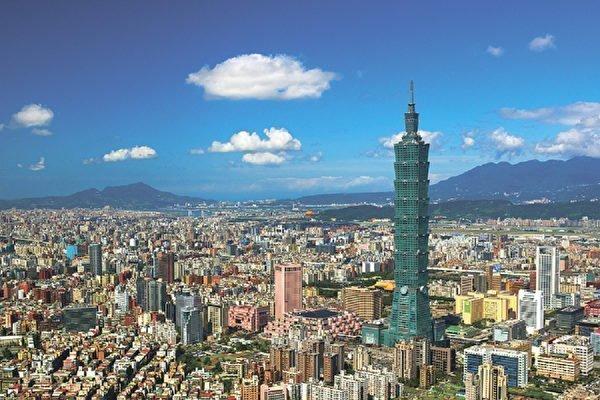 夏小強:我的鄉愁在台灣