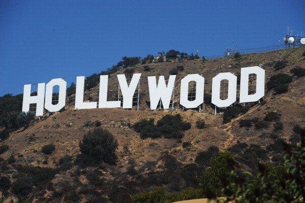 明星紛紛被病毒擊中 中共如何控制好萊塢?