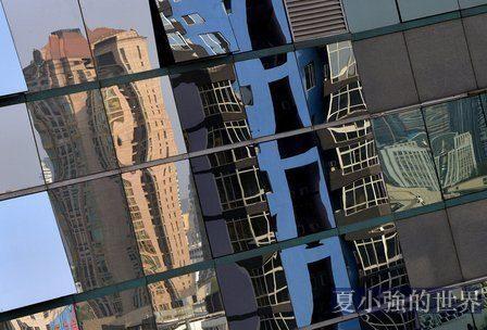 夏小強:中國的房價甚麼時候會大跌?