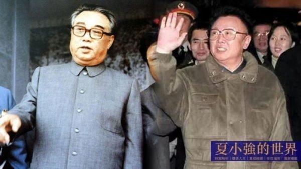 朝鮮正能量,問你服不服?