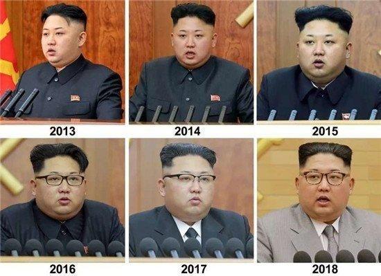 肥胖的東亞人有多危險?