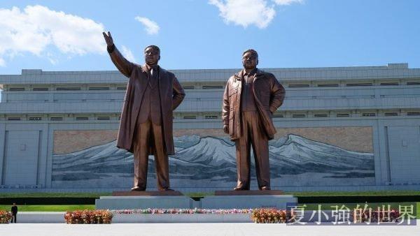 金正恩若亡,朝鮮可能出現第三個水晶棺