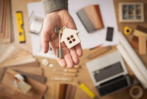 非常時期城市居民住房安全改造方案丨硬核生存指南