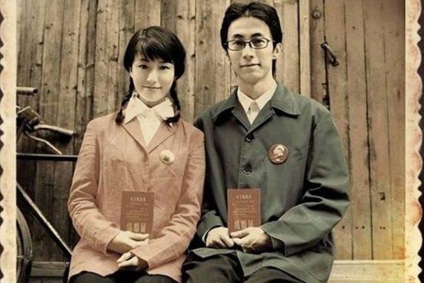 中國最幸運的一群人:1962-1972年出生!有你嗎?