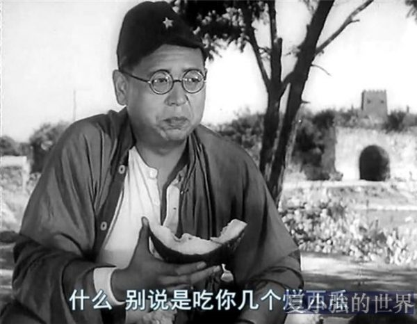 胖翻譯官真的下館子不付錢了嗎?(視頻)