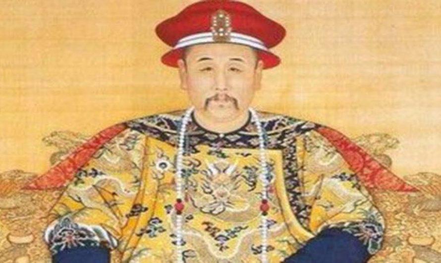 為何浙江人不要穿越到清朝雍正年間當官?