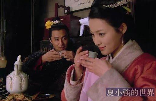 中國古代怎麼防治官員通姦?