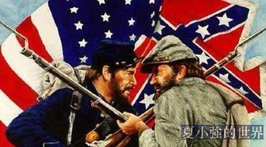 美國歷史的10個驚人真相