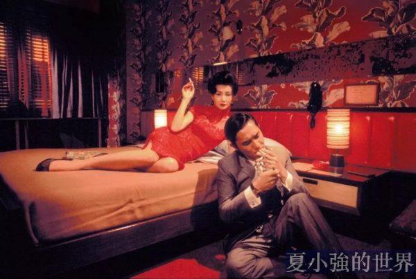 如果中國電影倒退20年