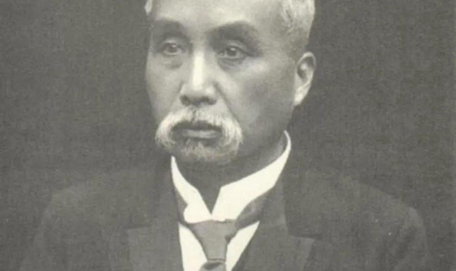 大總統被罵成了日本人的私生曾孫子