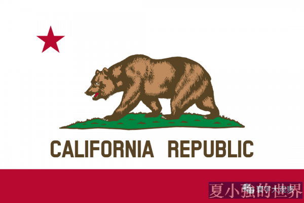 加州為何無法防止多數人暴政?