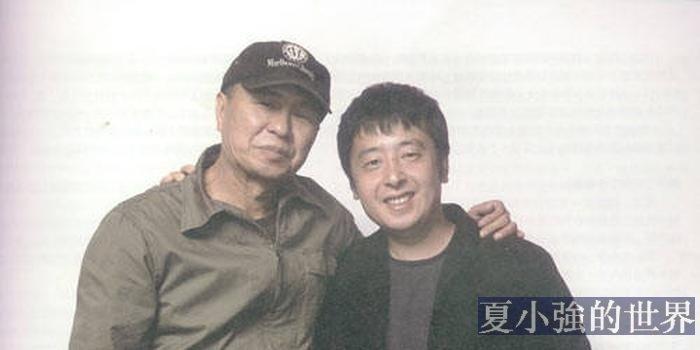 21年前的侯孝賢和賈樟柯