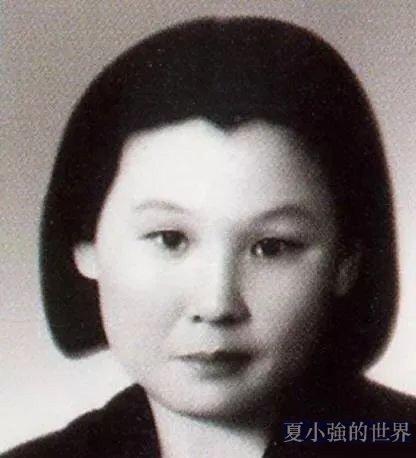 秦城監獄中的女人們