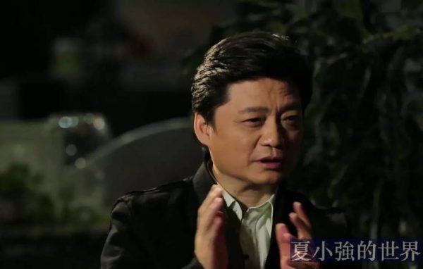 崔永元談百年老茶騙局:他們販賣的是發霉的思想,倉味的思想,老鼠洞味的思想!