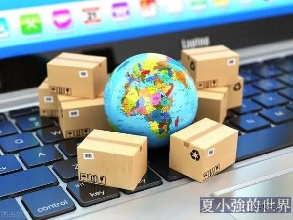 為什麼中國人要去海外買中國製造?