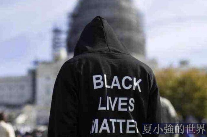 福利主義:美國黑人的致命毒藥