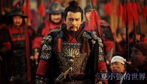 岳飛的朱仙鎮大捷,到底是不是真的?