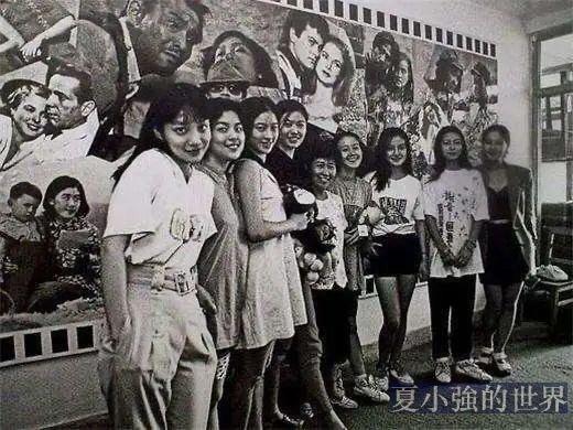 上海的「 蝸居」年代