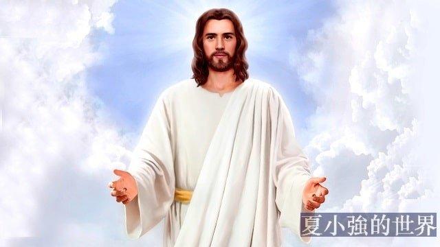 18位美國國父對基督教的看法