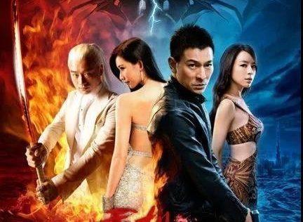 中國爛片營銷簡史