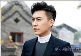是誰在愛假靳東?