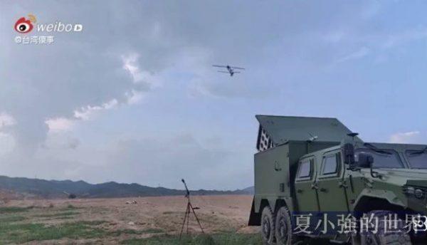 好萊塢想到了,中國做到了!(视频)