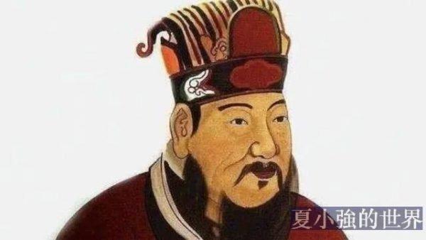 王莽,烏托邦式的理想主義者