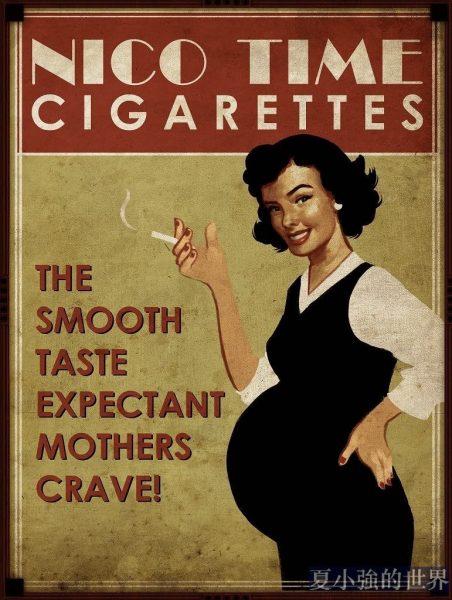 用「 科學」對抗科學:美國煙草公司如何抵制控煙?