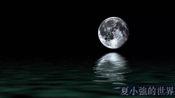大唐最牛20位詩人,把中國最好的月色寫絕了