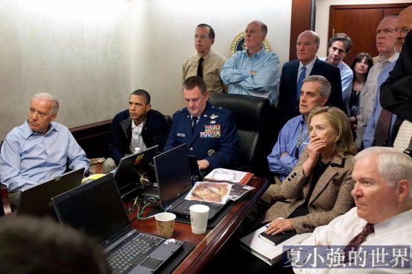 奧巴馬給伊朗1520億美元?害死海豹六隊?這事疑點重重,別信